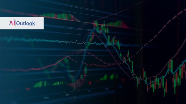Alveo Partners with Ultumus to Integrate Index and ETF Services