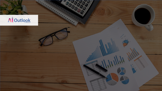 Business Intelligence and Analytics Platforms – A Synopsis