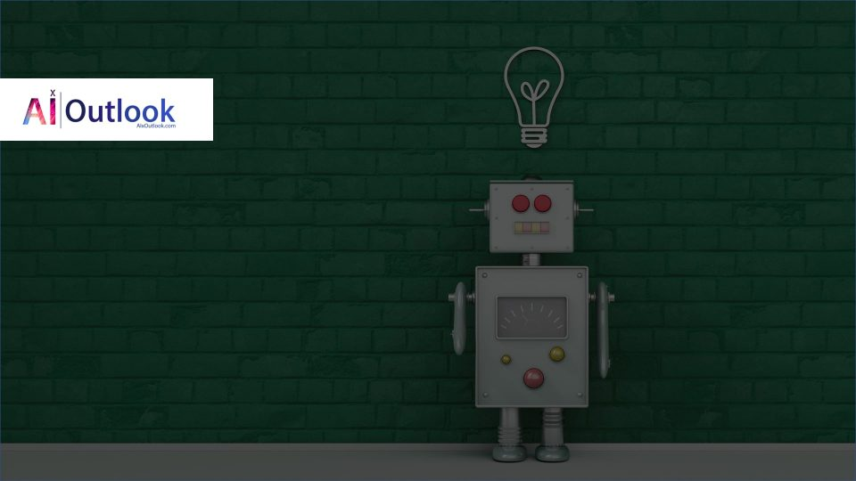 Bavard Adds New Features to its Conversational AI Chatbot Platform