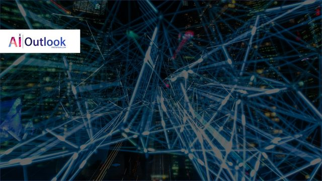 Blockchain Technology for Data Management, Analytics Services, and Protection of Digital Assets