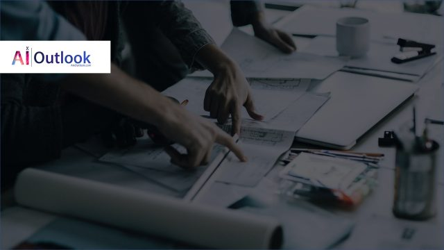 Data Planning Tools and Templates From mParticle to Help Marketers
