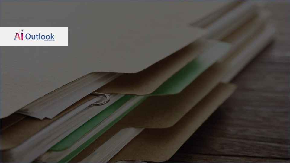 Docufree Introduces Digital Mail Solution for Law Firms