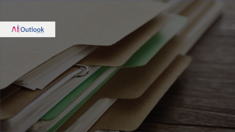 Overview of Intelligent Document Processing