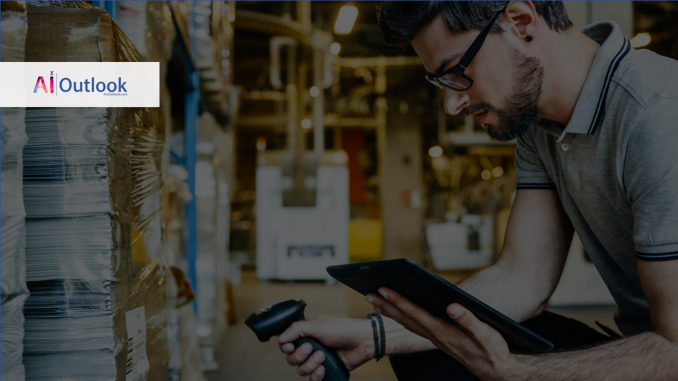 Future of IoT Solutions in Warehouse Management