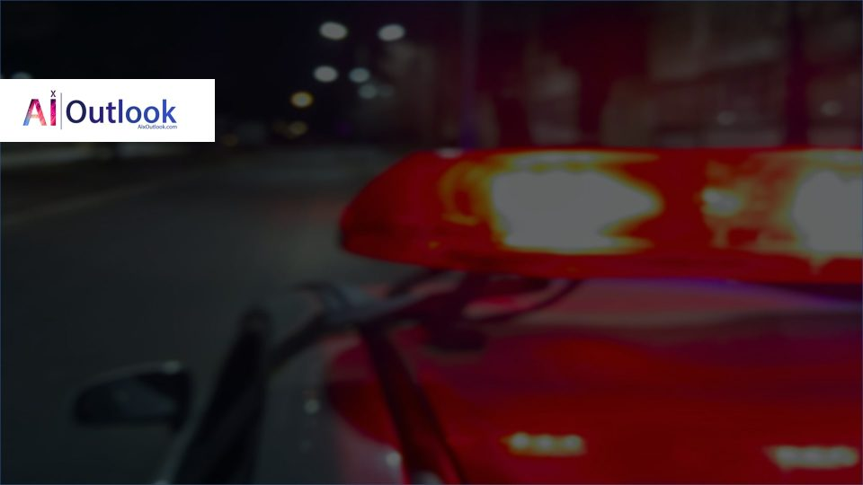 NICE Unveils E-Request : an Automated Solution for Sharing 911 Evidence