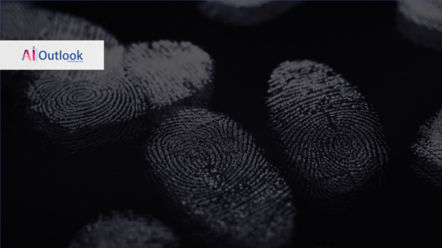 RPA and User Authentication – Forces united to fight Cyber-Crime