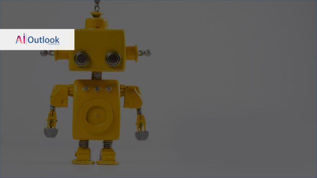 RPA Labs Launches Next Generation Chatbot- RPA Engage