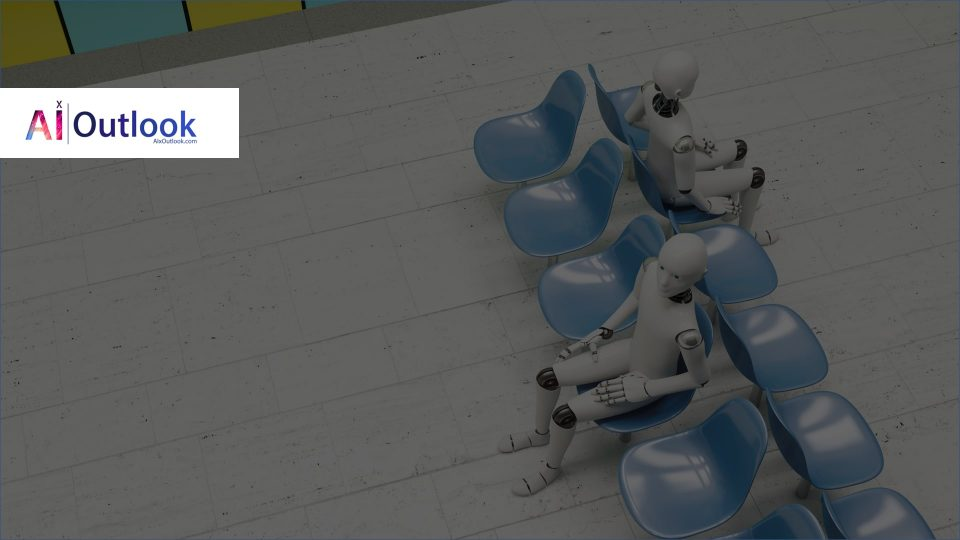 The First Deep Learning 3D Perception Software From Seoul Robotics
