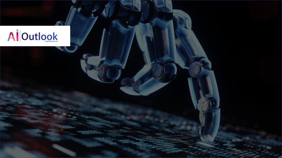 UiPath and CrowdStrike Partner to Secure Robot-Led Processes