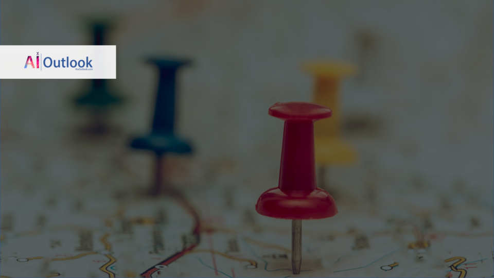 Value Stream Mapping in the Software Industry