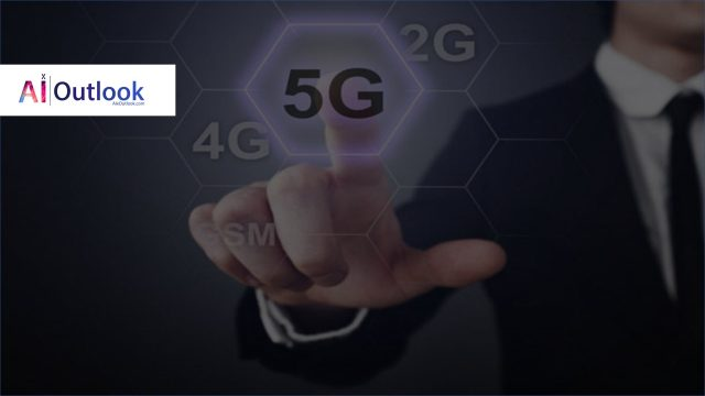Vietnamese Mobile Operator Selects Guavus Device Management Analytics to Prepare For 5G