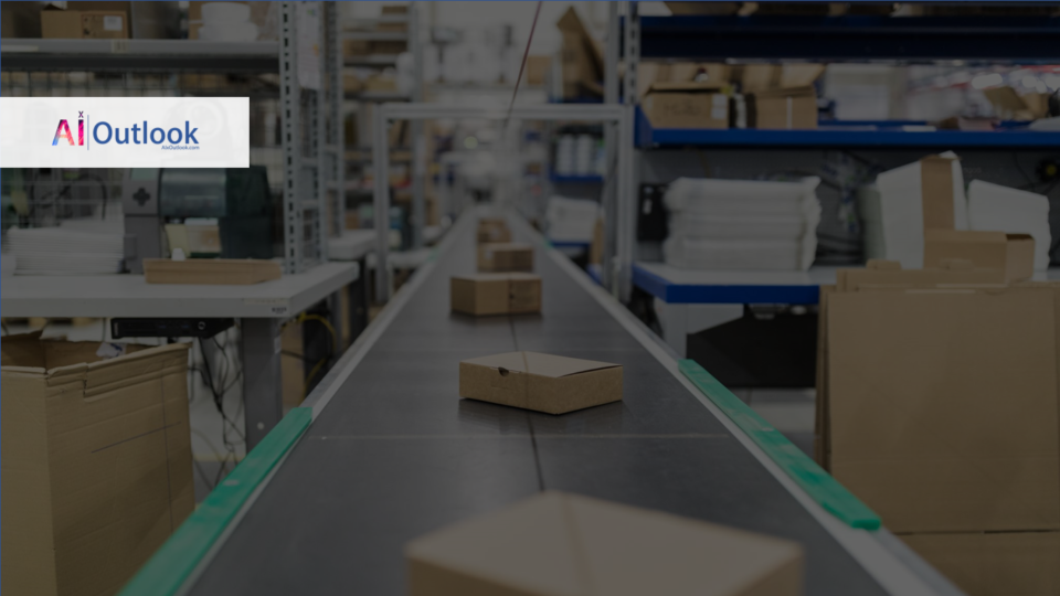 The Rising Future of AI in the Warehouse Technology
